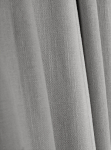 Cité Gray Curtain