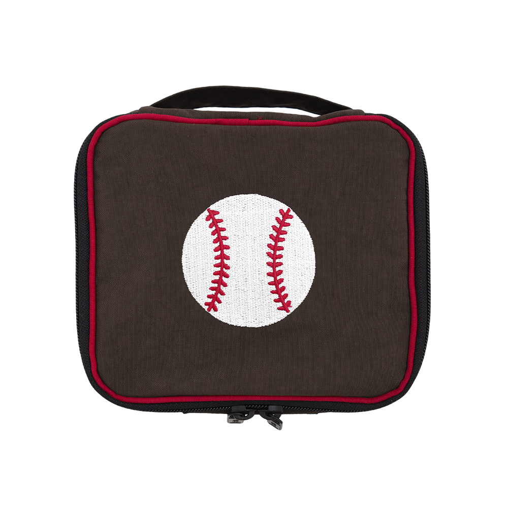 Baseball Mini Storage