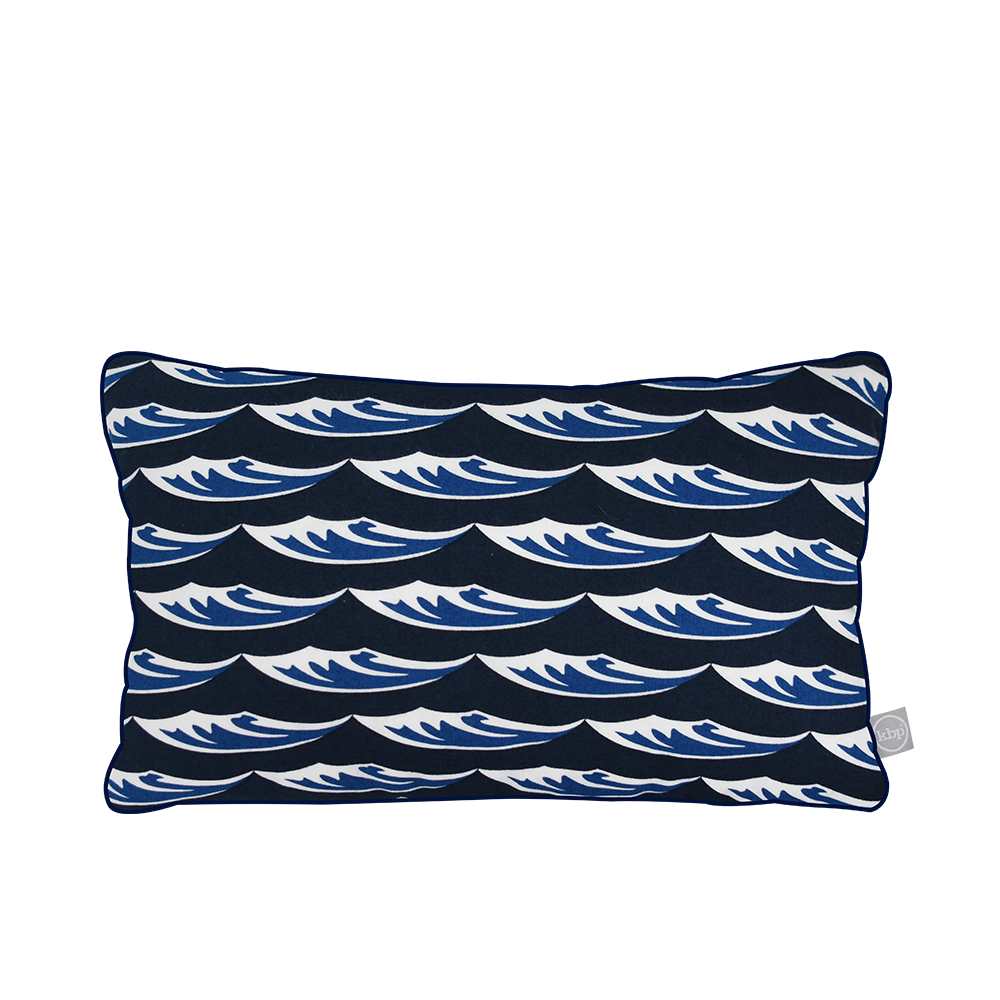 Kids Pillowcase Ocean