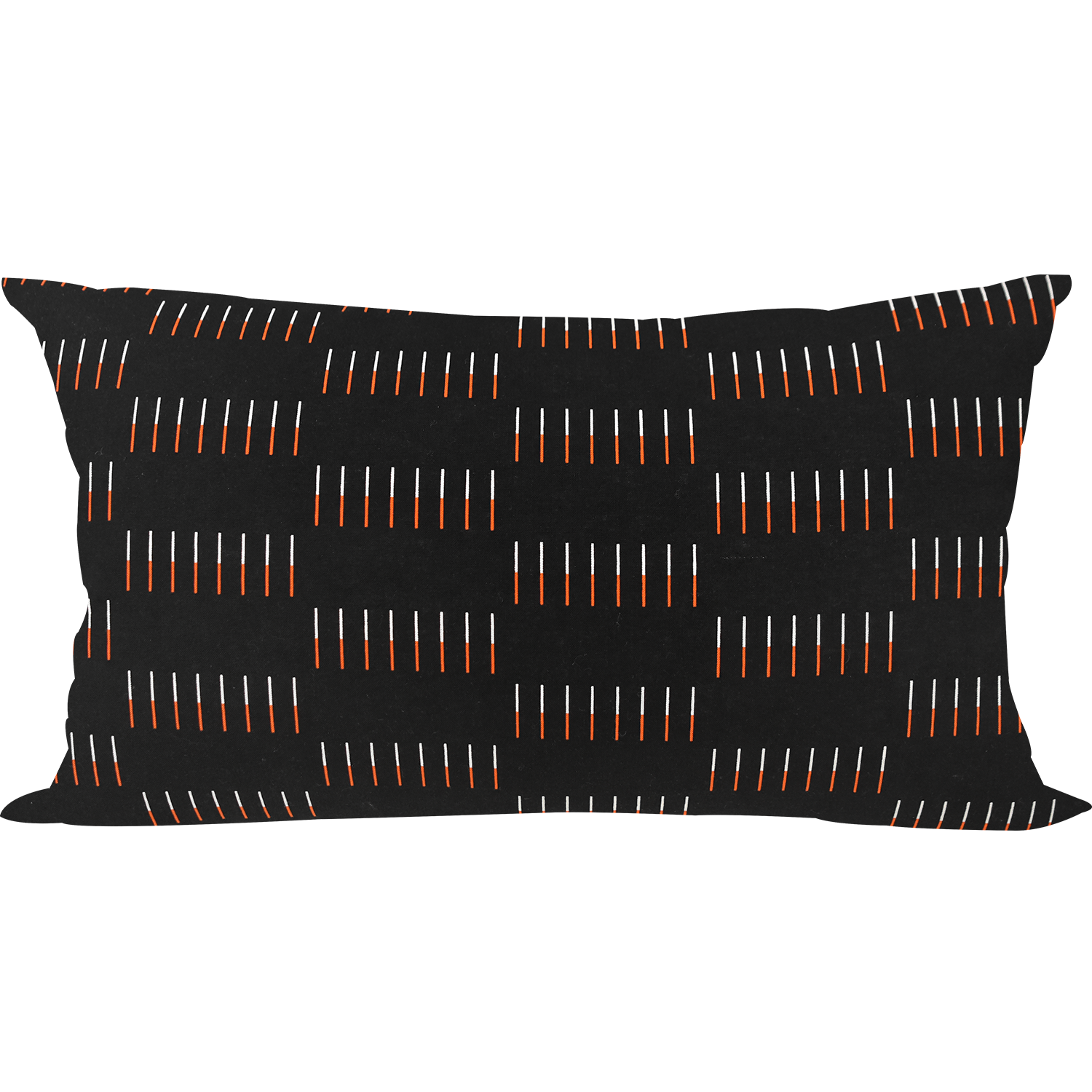 30 Column Cushion