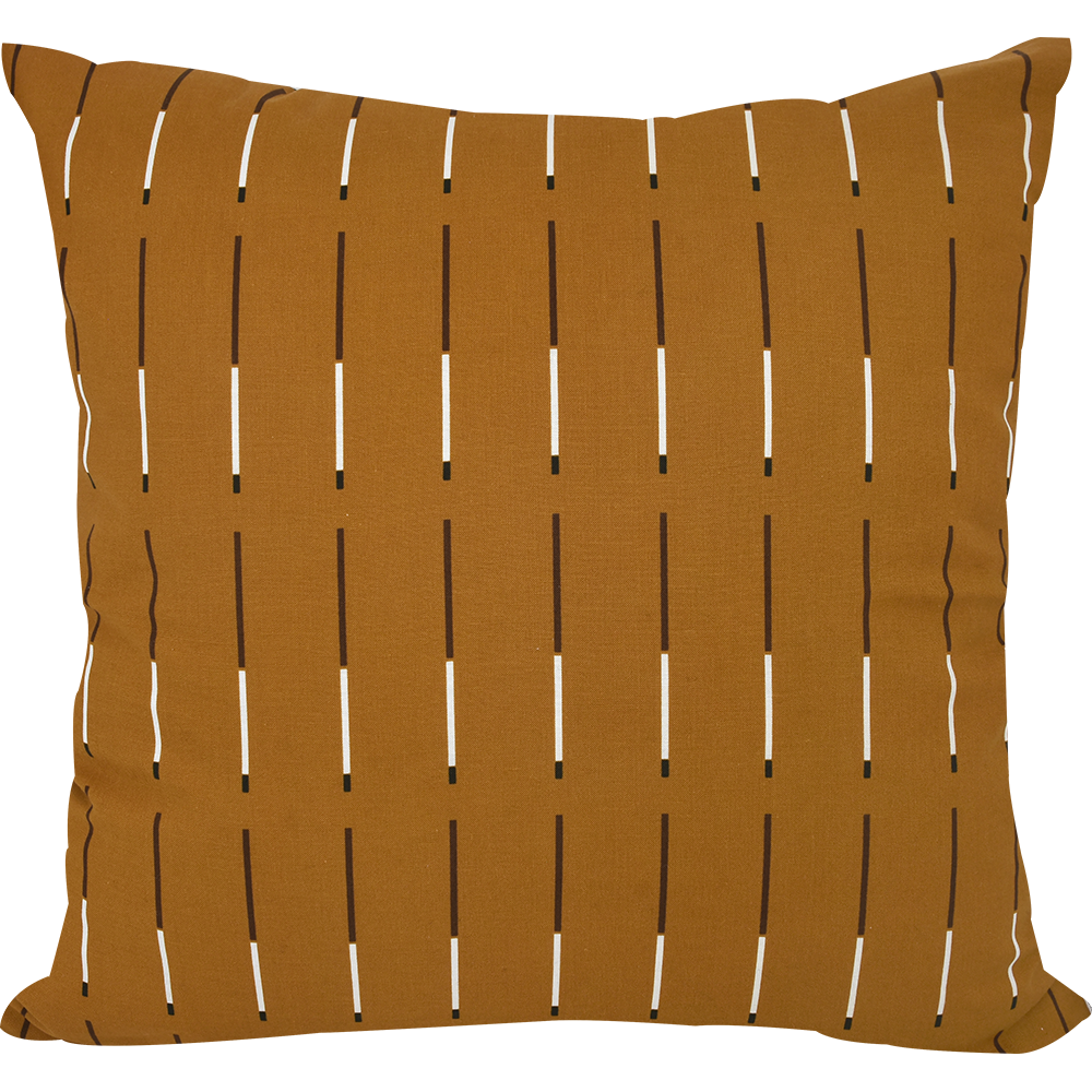 Plot Cushion