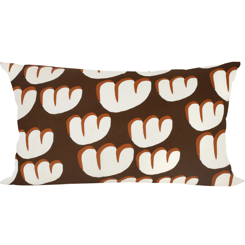 30 Bread Cushion By Jessica Nielsen