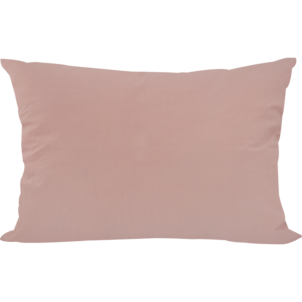 Pillowcase Algodon Strawberry