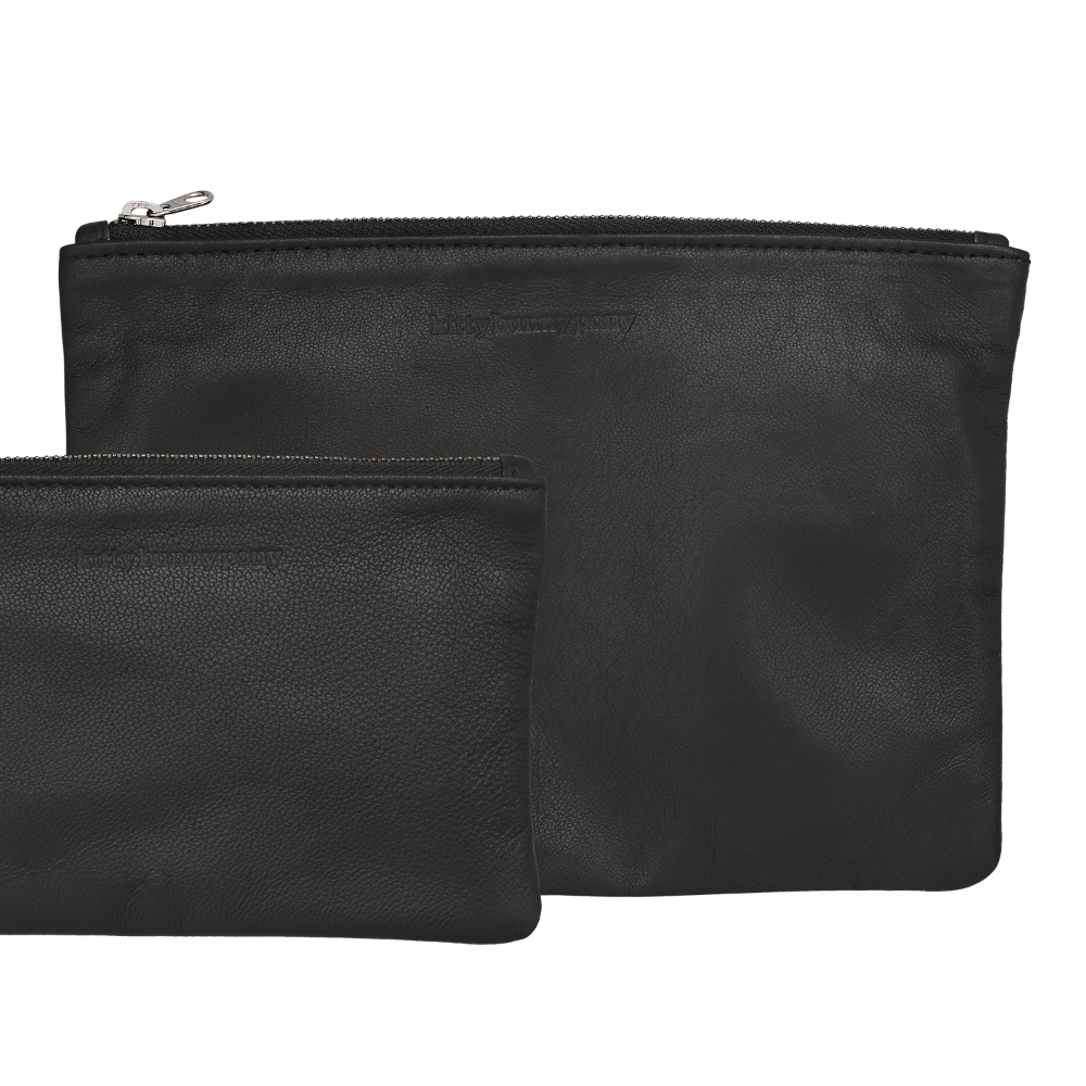 KBP Leather Tender Pouch Ⅱ